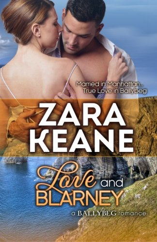 love-and-blarney-ballybeg-book-2