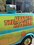 Igloo 16 Quart Limited Edition Scooby Doo Mystery
