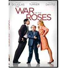War Of The Roses (2011)