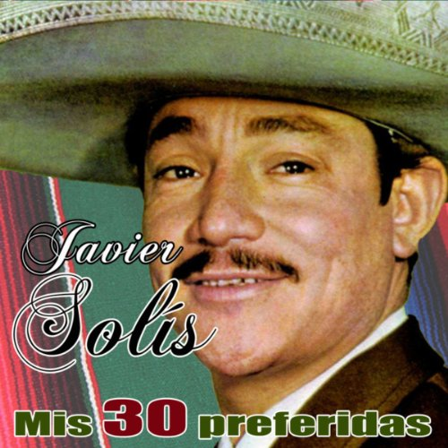 Amazon.com: Angelitos negros: Javier Solís: MP3 Downloads