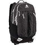 Burton Bravo Backpack Mens Sz 29L