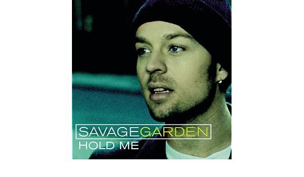 Hold Me by Savage Garden on Amazon Music - Amazon.com