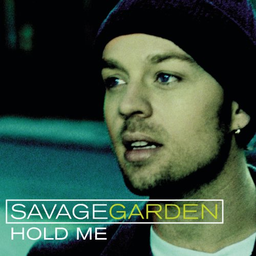 Truly Madly Deeply (Australian Version) by Savage Garden on Amazon ...