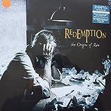 the Origins of Ruin(Limited Edition Deluxe Orange Vinyl 2LPs+CD)