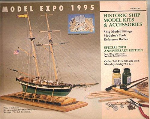 Model Expo 1995