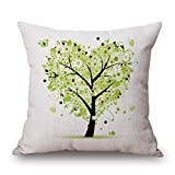 Best beautifulseason Bed Canopies - beautifulseason The plant pillow covers of ,16 x Review