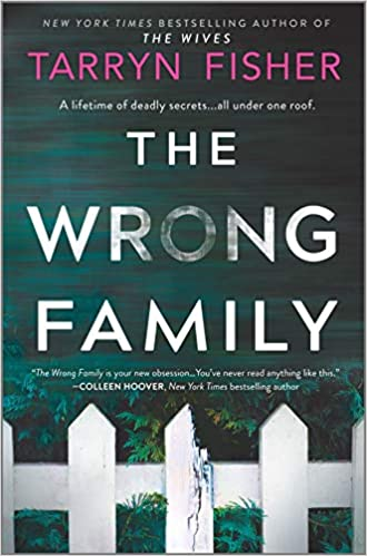 The-Wrong-Family