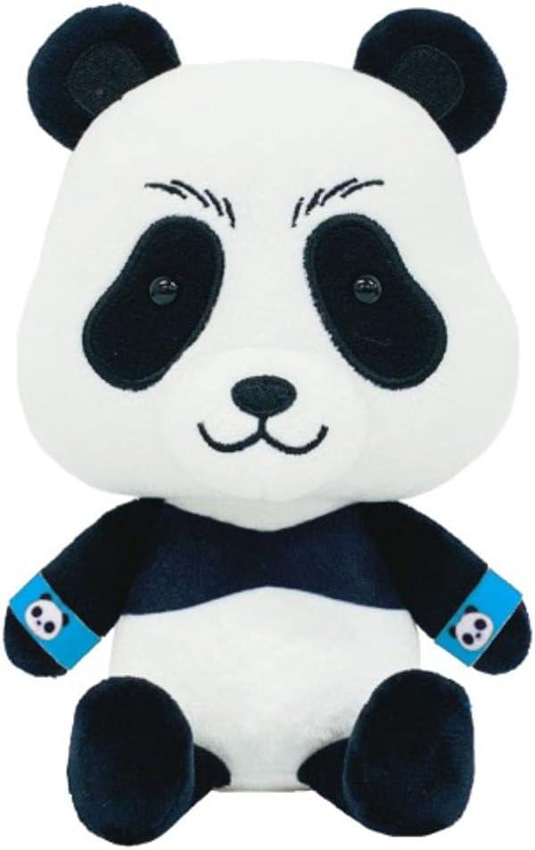 【パンダ】呪術廻戦 ぬいぐるみ