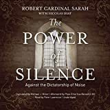 The Power of Silence: Against the Dictatorship of