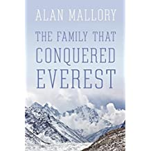 The Family that Conquered Everest