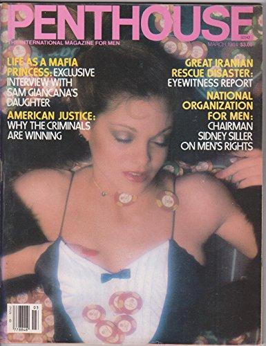 penthouse-magazine-march-1984
