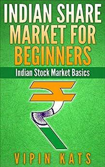 pilihan saham amazon india