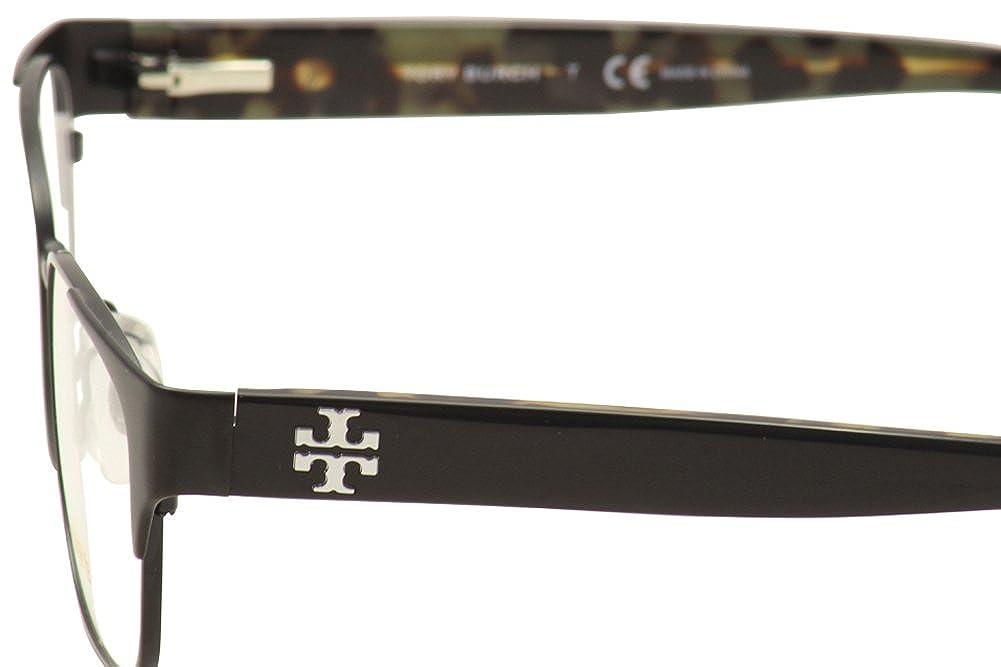 Tory Burch Womens TY1051 Eyeglasses