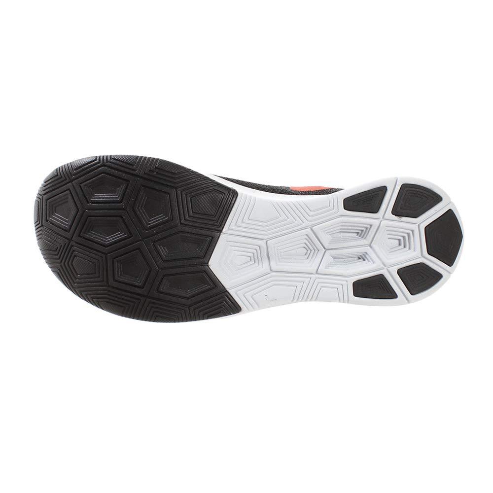 Nike Zoom Fly Flyknit Men s Running Shoe