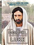 The Gospel of Luke [Import]