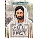 The Gospel Of Luke [DVD]