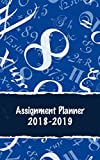 Best House of Doolittle Planner For Moms - House of Doolittle 2018-2019 Weekly Academic Planner Assignment Review