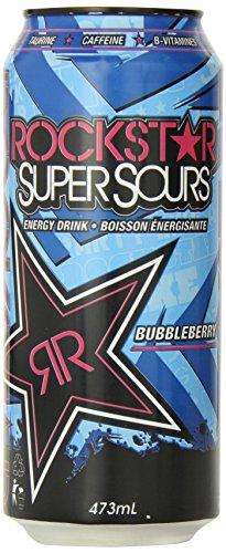 rockstar-super-sours-bubble-berry-12-count