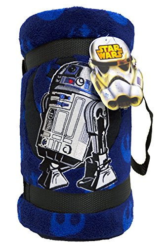 Jay Franco Star Wars JF16063ECD, R2-D2 for sale  Delivered anywhere in USA