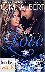 The Remingtons: Proof of Love (Kindle Worlds)