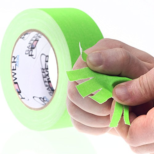 Buy marking tape for clothing