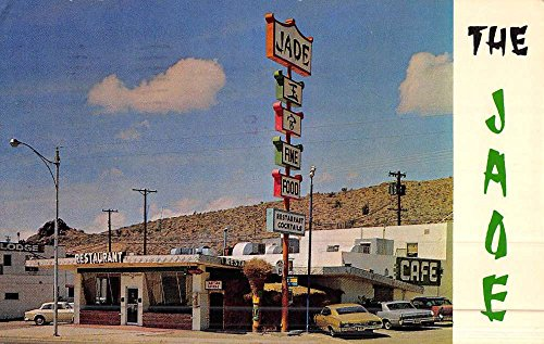 arizona highways restaurants - 2