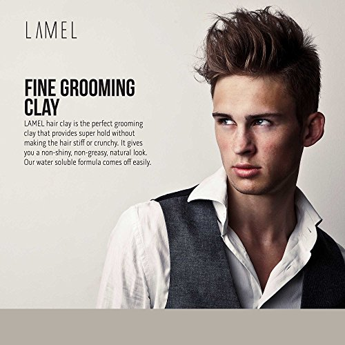 Buy hair pomade for fine hair