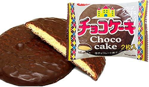チョコ ケーキ
