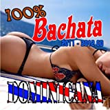 100% Bachata Dominicana