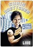 Chris Boettcher - Bavarian Superhero