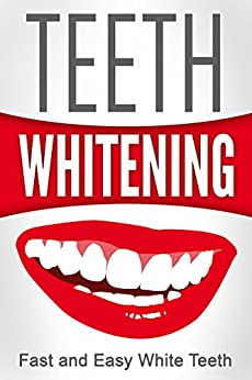 teeth whitening ebook Download the teeth whitening ebook 10 (android) for free on mobogeniecomteeth whitening ebook - best tips ,information and facts this knowledge base ebook contains important tips and information about teeth whiteningb.