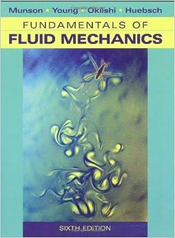Fundamentals Of Fluid Mechanics Download