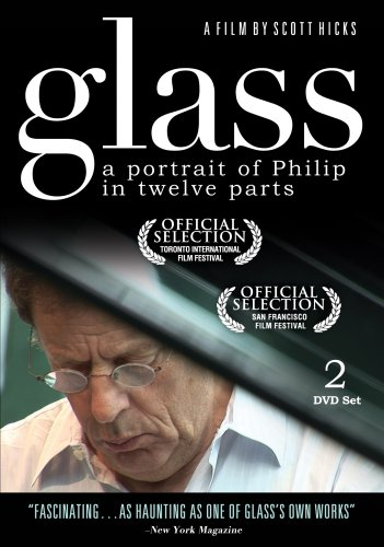 glass-a-portrait-of-philip-in-twelve-parts