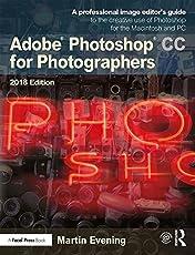 adobe photoshop cc classroom in a book 2018 lesson files