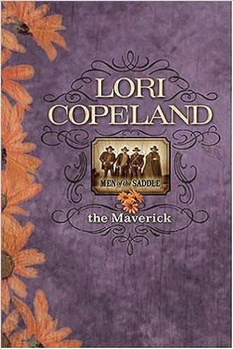 The Maverick por Lori Copeland Gratis