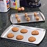 Party & Catering Supplies, Cooking Concepts Steel