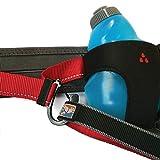 Kurgo K9 Excursion Belt   Adjustable Dog Running