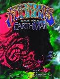 Abraxas And The Earthman
