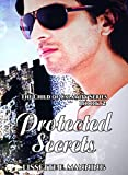 Protected Secrets (The Child of Calamity Series Book 2)