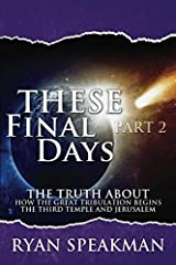 Think you know what the Bible really says about the last of the Last Days?  Think again...Christian eschatology, or the study of the fate of humankind as revealed in the Bible, is a wide-ranging topic full of controversial interpretations and...