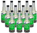 Stanadyne Winter 1000 Pint Bottle 16 oz., Case of 12 Bottles Treats 125 gallons diesel fuel per Bottle