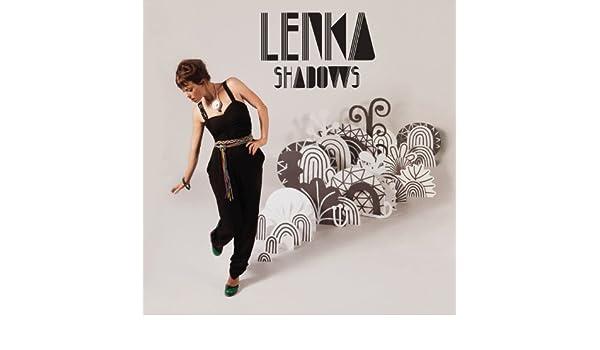 Heart skips a beat (single) lenka mp3 buy, full tracklist.