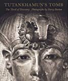 Tutankhamun's Tomb: The Thrill of Discovery (Metropolitan Museum of Art Publications)