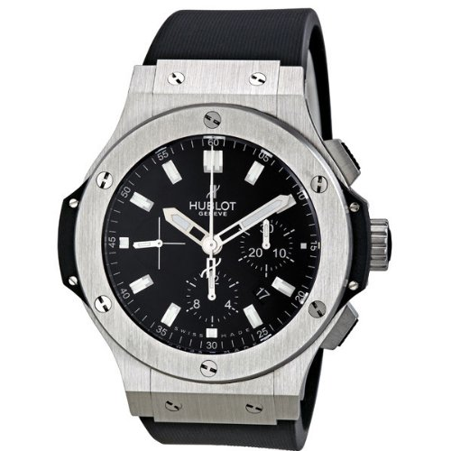hublot-mens-automatic-watch-301-sx-1170-rx