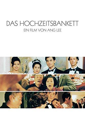 Das Hochzeitsbankett Film