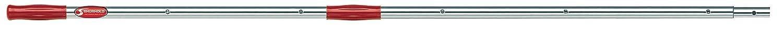 衝撃特価 Shurhold 9 Telescoping Handle 63 - 108   B001JBSAQ0, 藍着堂 71e26237
