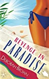 Revenge in Paradise (Paradise Series) (Volume 6)