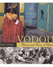 Vodou: Visions and Voices of Haiti