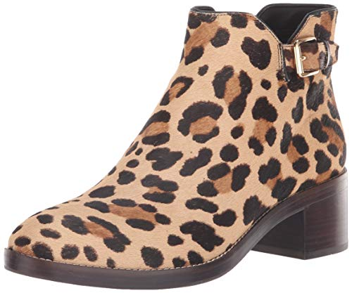 cole haan animal print shoes - 7