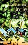 Une année dans la vie d'une femme par La Borie